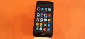 Test du Huawei P8 Lite 2017 : le smartphone aux noms multiples