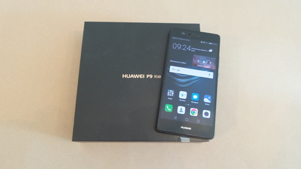 huawei p9 lite - vue 05