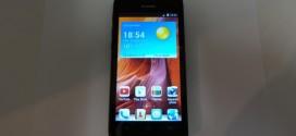 Huawei Ascend Y530 : bon à tout faire