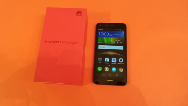 huawei-y6-ii-compact-vue-11