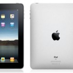 iPad_Apple_blanc