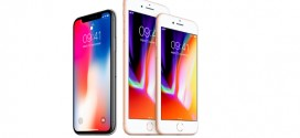 Pré-commander son iPhone 8 et iPhone 8 Plus sur un site de confiance