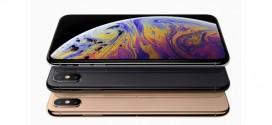 L'iPhone Xs Max : le plus grand écran jamais proposé par Apple