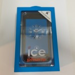 ice forever - vue 11
