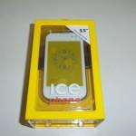 ice phone 3