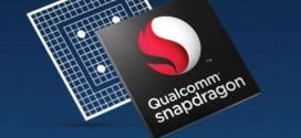 Qualcomm Snapdragon 810 : 8 coeurs et 4G