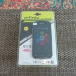 infinix race bolt 2 vs sony xperia e3 - vue 07
