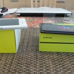 infinix race bolt 2 vs sony xperia e3 - vue 08