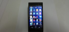 Test de l'InFocus M310 : un smartphone à prix d'ami