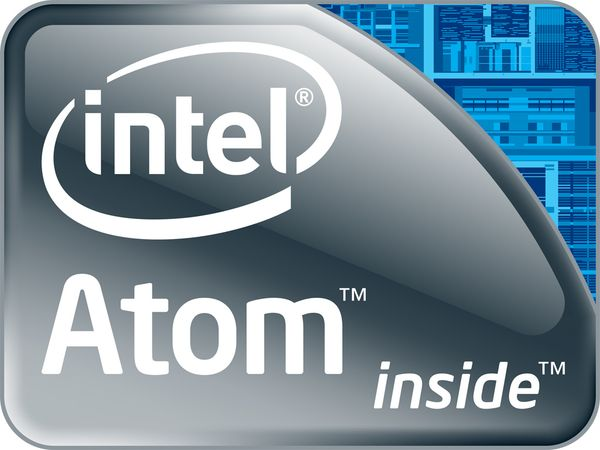 Intel Cherry Trail-T : Future puce pour tablette ?