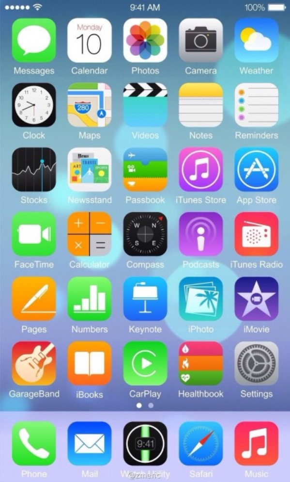 ios-8-iphone-6-422x700