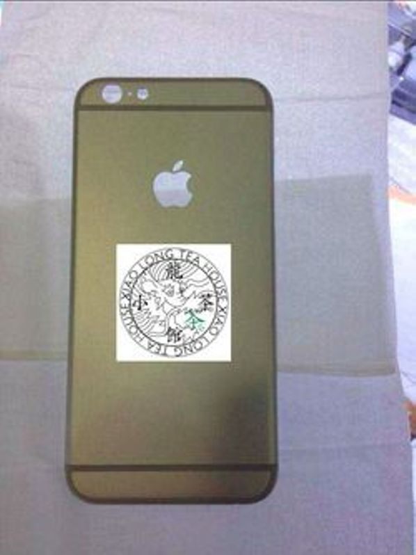 iphone-6-dos-metal-02_00FA000001591942