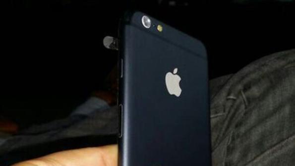 iphone-6-maquette1