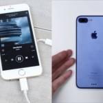 iphone-7-plus-earpods-lightning