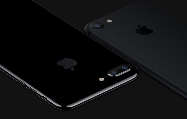 iphone-7-precommande