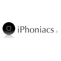 Un blog à lire : iPhoniacs