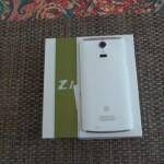 kingzone z1 - vue 05