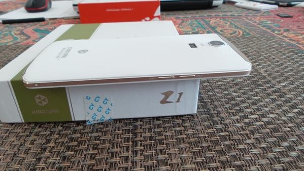 kingzone z1 - vue 09