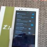 kingzone z1 - vue 15
