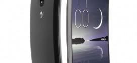 LG G Flex : une FAQ