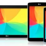 lg-g-pad-8.0-7.0-10.1-tablets-new
