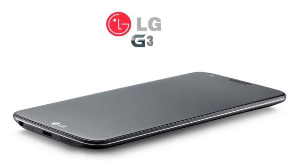 lg g3 une mise jour vers lollipop top for phone. Black Bedroom Furniture Sets. Home Design Ideas
