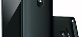 LG G3 : Stylet ou antenne?
