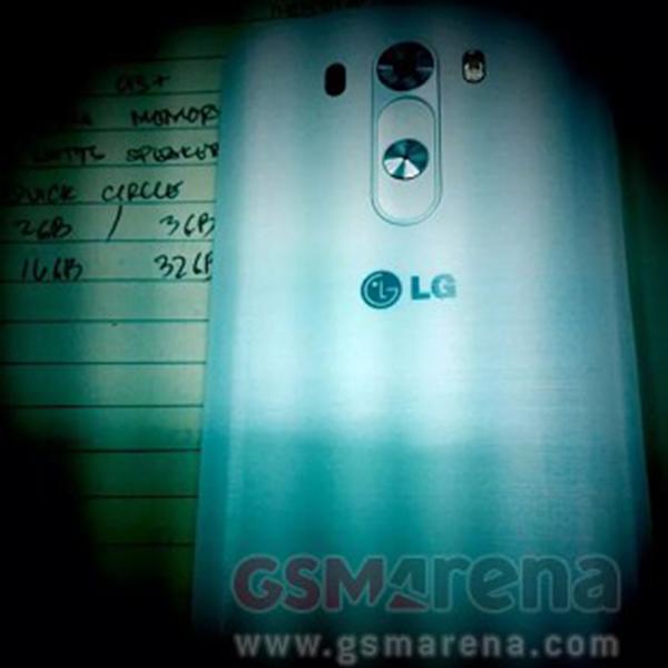 lg-g3-dos (1)