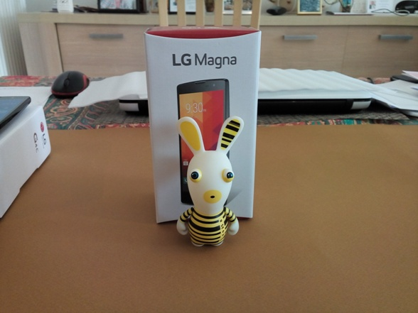 lg g4c vs lg magna - vue 01
