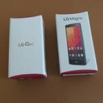 lg g4c vs lg magna - vue 03