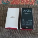 lg g4c - vue 03