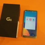 lg g6 - vue 17