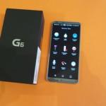 lg g6 - vue 25