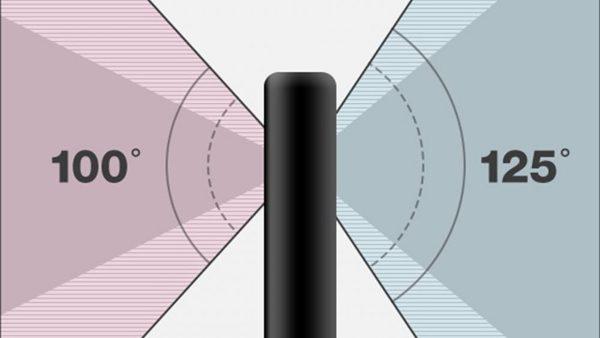 lg-g6-wide-angle