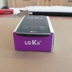 lg k8 - vue 02
