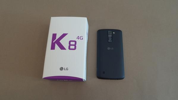 lg k8 - vue 03