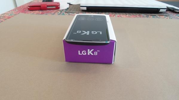 lg k8 - vue 05