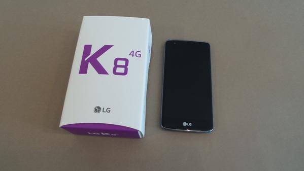 lg k8 - vue 08