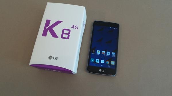 lg k8 - vue 10