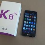 lg k8 - vue 11