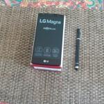 lg magna - vue 03