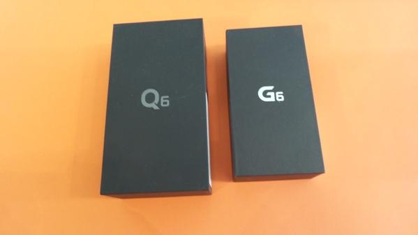lg q6 vs lg g6 - vue 03