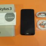 lg stylus 3 - vue 05