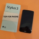 lg stylus 3 - vue 06