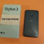 lg stylus 3 - vue 07