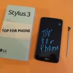 lg stylus 3 - vue 23