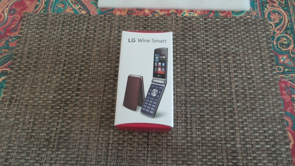 lg wine smart - vue 02