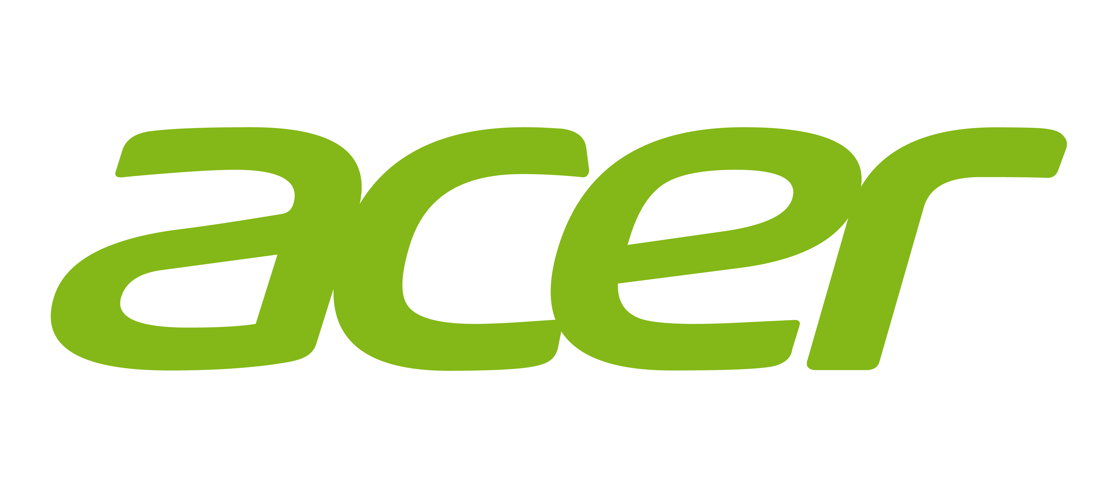 Images For > Acer Laptop Logo