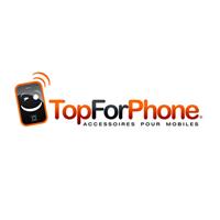 Nouveaux téléphones chez Top For Phone