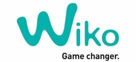 Wiko, le chiffre d'affaire, les ventes, etc. | 2015